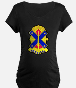 23rd Infantry Division T-Shirt
