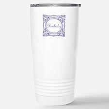 Pemberley Travel Mug