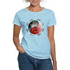 TaiChi T-Shirt