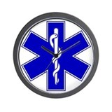Ems Basic Clocks