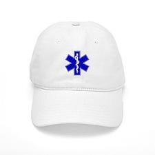 Star of Life Hat