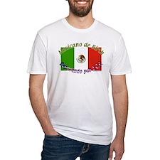 Deportado por I.C.E. Shirt