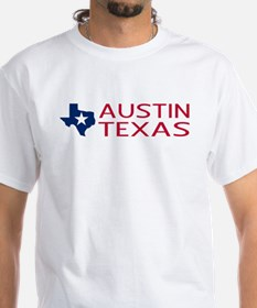 Keep texas red t shirts shirts tees custom keep texas for Custom t shirts austin texas