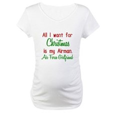 AF Girlfriend Shirt