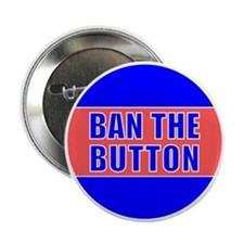 Ban The Button Button