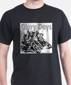 Flash-GloryDays T-Shirt
