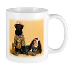 U-wana-be-ma-honee? Mug