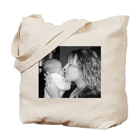 Best kiss vol 1 Tote Bag