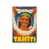 Tahiti Single