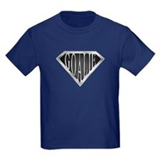 SuperGoalie(metal) T