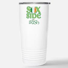 Cute South side Travel Mug