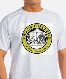 Faber College T-Shirt