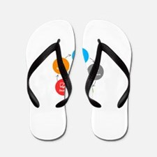 Design for Six Sigma (DFSS) Flip Flops