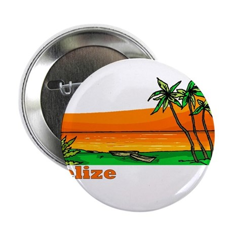 """Belize 2.25"""" Button (10 pack)"""