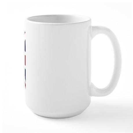 UnitedKingdom Mugs