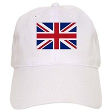 Cool Bristol united kingdom Baseball Cap