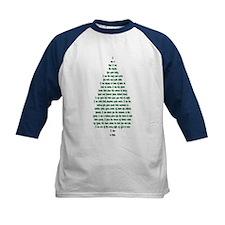 """I Am A Tree"" Tee"