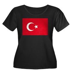 Turkey T