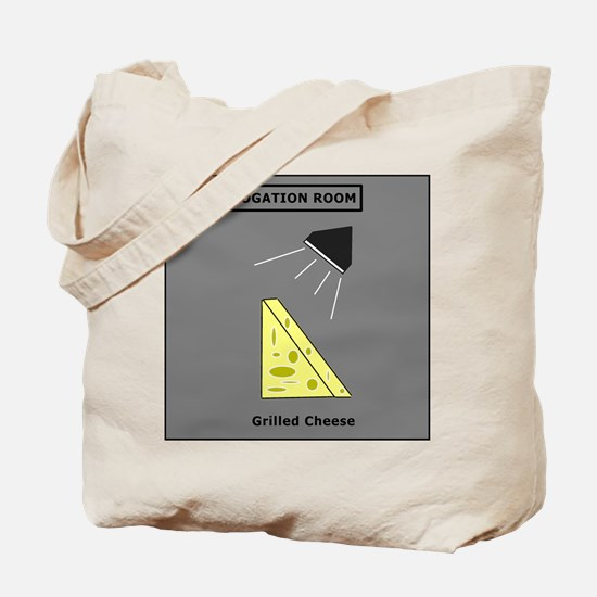 Product Template Tote Bag