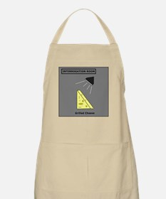 Product Template BBQ Apron