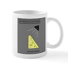 Product Template Mug