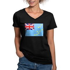 Tuvalu Shirt