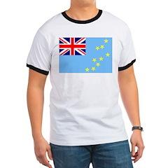 Tuvalu T