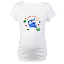 Future Director Shirt