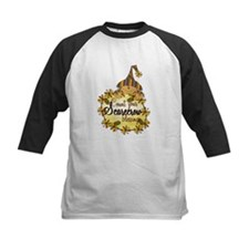 Scarecrow Blessings Tee