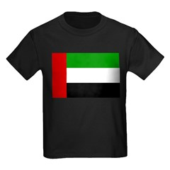 United Arab Emirates T