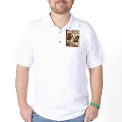 Kriss Kringle T-Shirt