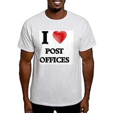 Address change T-Shirt