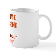 Twisted Optimism Mug