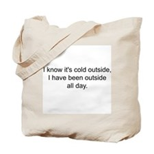 Cool Pe teacher Tote Bag