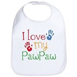 Pawpaw Baby Gifts