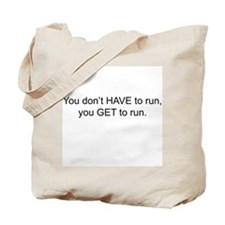 Cute Pe Tote Bag