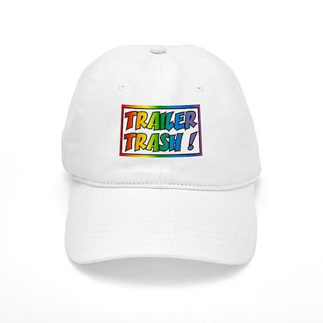 from Joziah gay fetish baseball