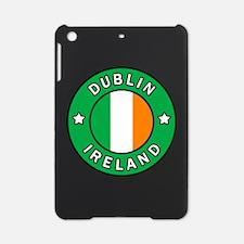 Dublin Ireland iPad Mini Case