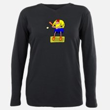 20655569.png Plus Size Long Sleeve Tee