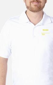 KEKO T-Shirt