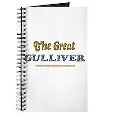 Gulliver Journal