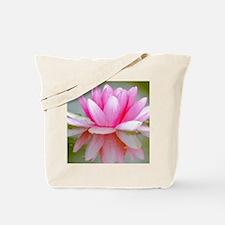 Cool H2o Tote Bag