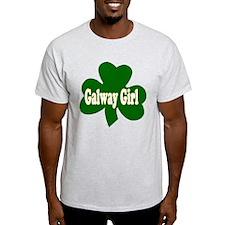 Galway Girl T-Shirt