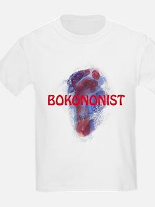 Bokononis T-Shirt