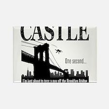 Castle_BrooklynBridge_lite Magnets
