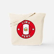 Cute Orgullo Tote Bag