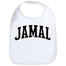 JAMAL (curve) Bib