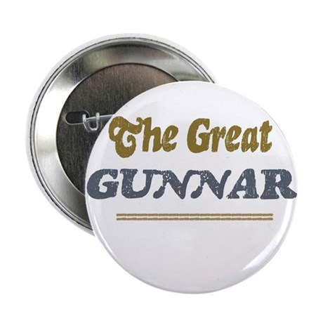 """Gunnar 2.25"""" Button (10 pack)"""