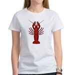 Crawfish Women's T-Shirt