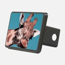 Cute Wildlife Hitch Cover